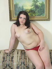 Teen Galleries